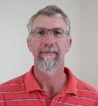Equine dentist Stewart Craig